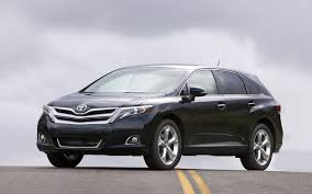 toyota car specifications 2016 toyota venza base specifications the car guide