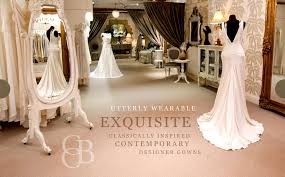 wedding boutiques wedding dress websites uk 4907