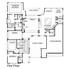barndominium floor plans texas beast metal building barndominium floor plans and design ideas for