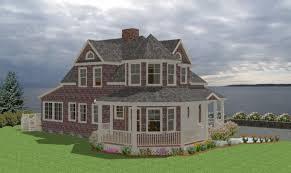 14 dream small coastal house plans photo house plans 85798