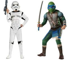 target 5 off 25 halloween purchase u003d men u0027s star wars