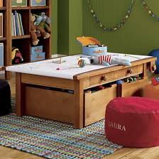 Kidkraft Table With Primary Benches 26161 26 Best Turnitable The Big Play Table For Small Spaces With