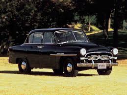 toyota model names automotive history japan edition 2000 toyota origin u2013 peak