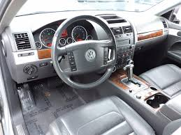 lexus rx330 center console removal used 2008 volkswagen touareg 2 v6 at saugus auto mall