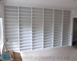 How To Make Bookcases Look Built In Built In Bookcases Uk Type Yvotube Com