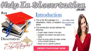 sample dissertation introduction chapter buy algebra dissertation introduction guidelines for writing a biochemistry dissertation blog about guidelines for writing a biochemistry dissertation blog about