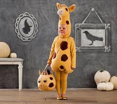 Baby Animal Halloween Costumes Amazing Animal Costumes Halloween Fun