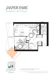 wellesley on the park condos talkcondo see all plans