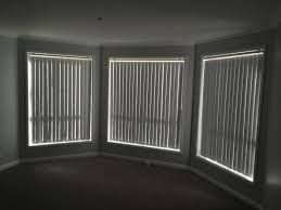 blackout blinds the window blinds company