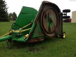 john deere x320 lawn tractor manual john deere manuals john