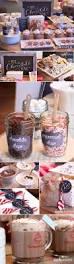 7 best baby shower foods images on pinterest baby shower foods
