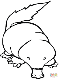 mole 17 coloring free printable coloring pages