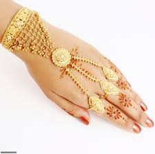bracelet with ring gold images Jcklbq gold bracelet with ring sale caymancode jpg