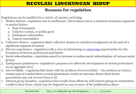 indeks kelestarian lingkungan u003d environmental sustainability index