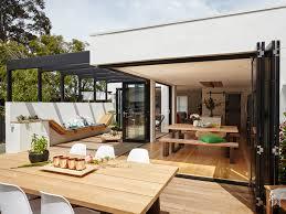 outdoor courtyard outdoor courtyard designs spurinteractive com