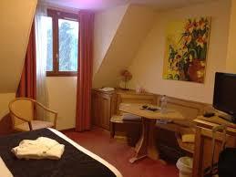 chambre acacia chambre acacia photo de hotel restaurant spa verte vallee munster