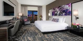 Hard Rock Hotel Las Vegas Map by King U2022 Casino Tower U2022 Hard Rock Hotel U0026 Casino Las Vegas