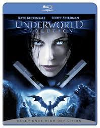 amazon com underworld evolution blu ray bill nighy shane