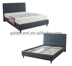 Rotating Beds Modern Round Bed Designs Modern Round Bed Designs Suppliers And