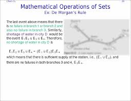 100 introduction to stochastic processes homework solution