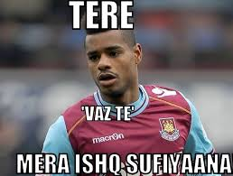 Funny Soccer Meme - funny soccer memes vaz te