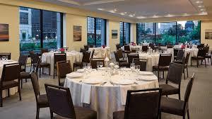 small wedding venues chicago wedding venue top chicago wedding reception venues for