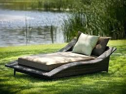 Lounge Chairs Home Depot Chaise Lounge Lowes Lawn Furniture Home Depot Patio Furniture