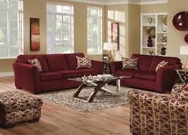 Burgundy Living Room Decor Burgundy And Brown Living Room Best Living Room 2017