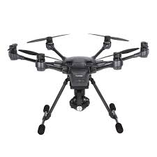 original yuneec typhoon h480 obstacle avoidance fpv rc sales