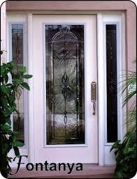 glass door tampa fontanya traditional keystone entryway the glass door store