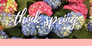 Sunnyside Gardens Idaho Falls - start thinking about idaho greenhouse and nursery products idaho