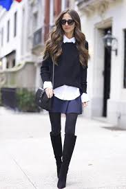 best 25 navy sweaters ideas on pinterest arielle charnas