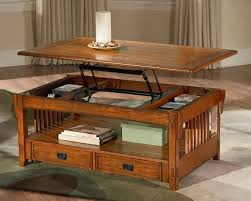Lift Top Coffee Tables Incredible Lift Top Coffee Tables Storage Coffee Table Lift Top