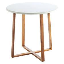 Folding Side Table Ikea Interior Side Table Faedaworks Com