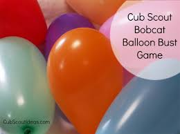 cub scout halloween party games gathering activities for cub scouts cub scout ideas
