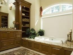 best bathroom organizers ideas for small bathrooms home decor