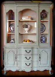 65 best recent furniture restorations images on pinterest