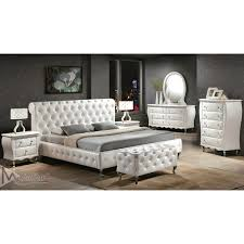 white leather bedroom sets leather bedroom furniture joomla planet