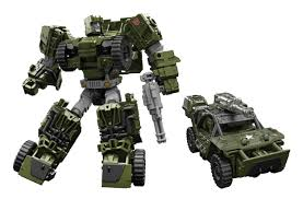 transformers hound weapons generations cw dlx b5606 autobot hound by transformer products on