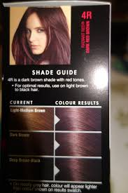 Light Brown Dye Dye Hair Light Brown Over Red U2013 Your New Hairstyle Photo Blog