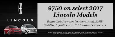 hendrick lexus charlotte nc phone capital lincoln of cary nc lincoln dealer