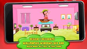 home decoration game 100 princess home decoration games princess bedroom