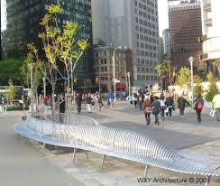 Urban Benches Urban Benches 70 Wondrous Design With Urban Park Benches Pollera