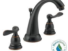delta single handle bathroom faucet repair bathroom faucets vero single handle delta vessel bathroom faucet