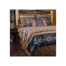 Southwestern Comforters Southwest Bedding Lovetoknow