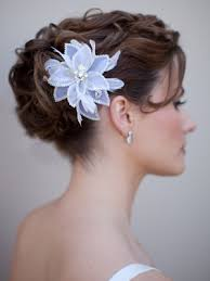 flowers for hair wedding flowers wedding hair accessories flowers