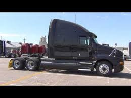 kenworth t2000 for sale by owner black kenworth t2000 youtube