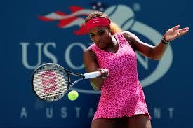 Match Ticket Racket Tennis Ticket Net Buy Tennis Tickets 2014 15 Online