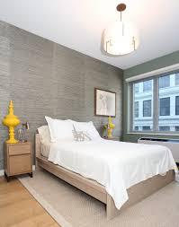 bedroom design marvelous guest bedroom signs spare bedroom ideas