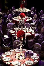 Picture Frame Centerpieces by 488 Best Wedding Centerpiece Images On Pinterest Marriage
